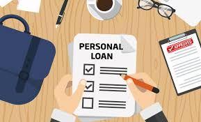 Best Loan App To Get Instant Personal Loan Approval In 2020 Personal Loans Personal Loans Online Instant Loans
