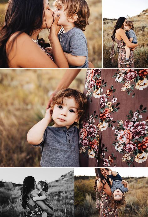 Jessica Byrum is a professional photographer based in Billings, Montana.