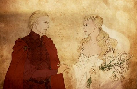 Pin By Mariana Rios On Writing Inspiration In 2020 Game Of Thrones Artwork Game Of Thrones Art Asoiaf Art