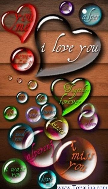 New Mobile Wallpaper 3d Love Wallpaper For Mobile Love You Gif Full Hd Love Wallpaper