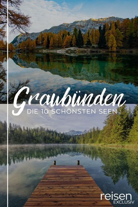 160 Schweiz Urlaub | Reisetipps für die Schweiz-Ideen in ...