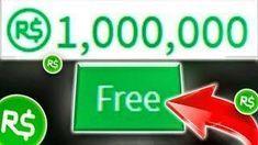 La Mejor Forma De Conseguir Robux Gratis En Roblox Cracs - gratis roblox robux
