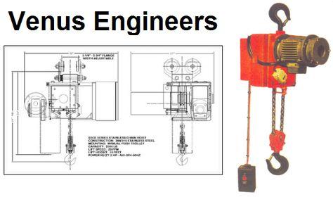 Pin by Venus Engineers on Venus Engineers Pinterest Power winch