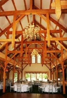 39 Best Barns For New England Weddings Images On Pinterest Wedding Bittersweet Farm Westport Ma Venues And