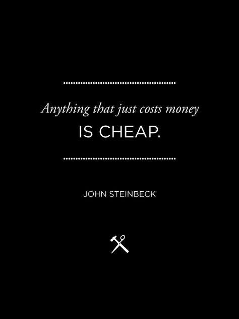 Top quotes by John Steinbeck-https://s-media-cache-ak0.pinimg.com/474x/00/c4/47/00c4473cf3bc764d22da12e47de5bbfa.jpg