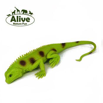 Sticky /& Stretchy Dinosar  kids Party Bag Filler Loot Kids Mini Stretch Toys