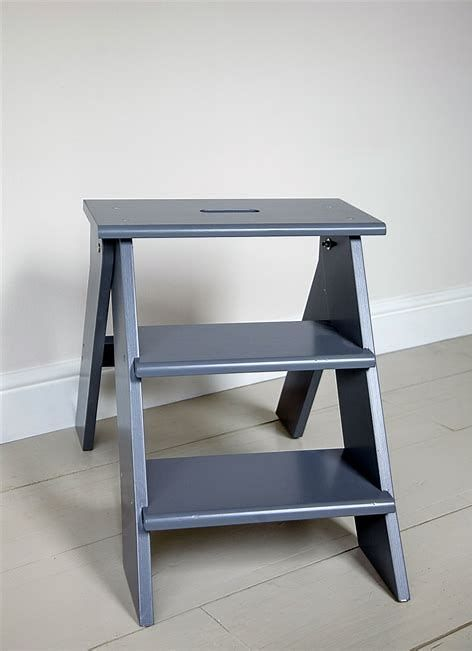 60 Best Step Tools Ideas Inside Your Dream House Step Stool