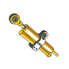 Thailook Part Motorcycle Spark Plug Buy This Stock Vector And Explore Similar Vectors At A In 2021 Automotive Logo Design Motorcycles Logo Design Vector Art Design