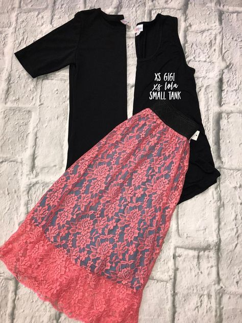 List of Pinterest lularoe outfits plus size winter pictures