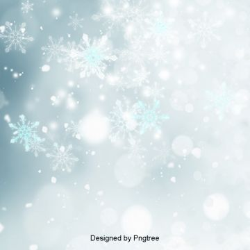 Romantic Beautiful Snow Is The Daughter Under The Snow Snow Winter Png Transparent Clipart Image And Psd File For Free Download Romantic Background Background Decoration Christmas Snow Background