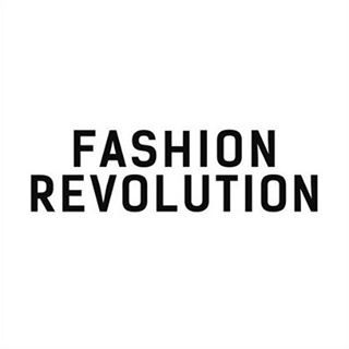 Whomademyclothes The Fashion Revolution Week For Everyone Fashion Revolution Sustainable Fashion Quotes Revolution