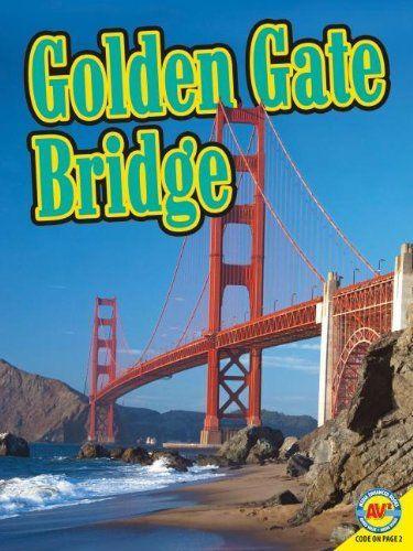 Golden Gate Bridge Virtual Field Trip By Judy Wearing Http Www Amazon Com Dp 1621274691 Ref Cm Sw R P Virtual Field Trips Homeschool Field Trips Field Trip