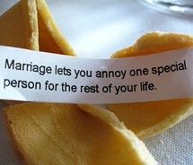 Funny Marriage Quotes | Love Quotes
