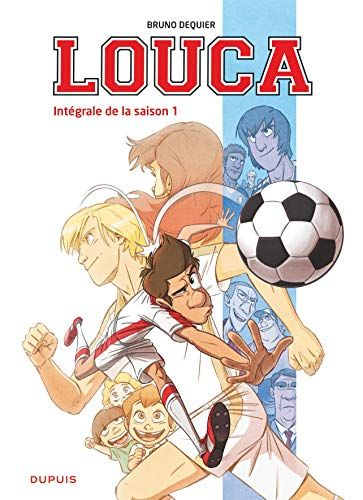 Bruno Pdf Louca L Integrale 1 Tome 1 Louca Integrale 1 In 2021 Pdf Books Tome Books
