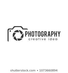 Creative Photography Camera Logo Png Camera Logos Design Camera Logo Photography Logo Design