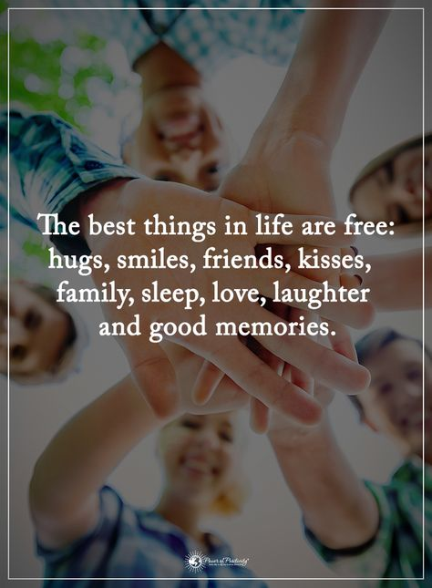 25 trendy quotes friendship memories facts