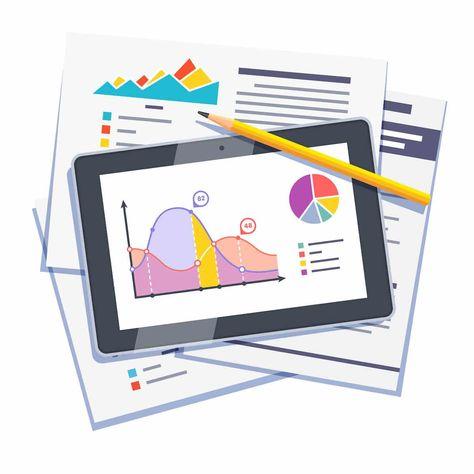 54 statistiques sur le marketing digital en 2021