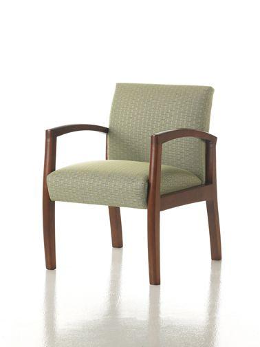 Inspire | Studio Q Furniture | 415 | Pinterest | Price List, Tandem And  Bench