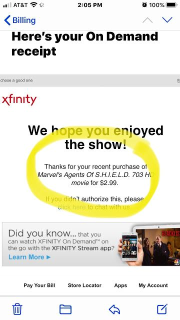 Agents Of S H I E L D Xfinity Vs Everyone Else Digital Download Pricing Agents Of Shield About Me Blog Captain America Films