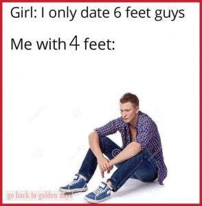 Latest Memes 2020 Me Too Meme Stupid Memes Funny Relatable Memes
