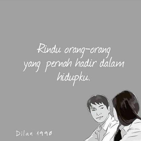 Film Quotes Indonesia Filmmaking In 2020 Film Quotes Movie