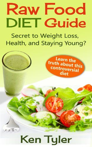 Tips for weight loss in 3 days picture 2