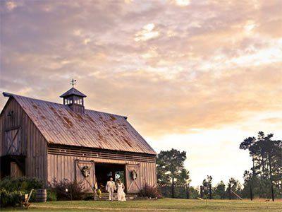 The 25 Best Alabama Wedding Venues Ideas On Pinterest