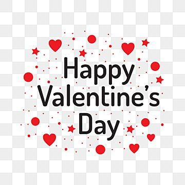 Valentines Day Hearts Png Valentines Day Png Background Transparent Valentines Day Png Background In 2021 Happy Valentines Day Valentines Day Border Happy Mother S Day