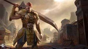 Metin2 Mobile Apk Obb 1 0 | android game | Art, Assassin
