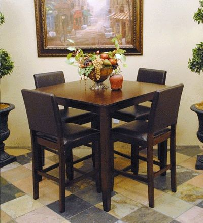 dining formal dining chairs clearance modern dining room ...