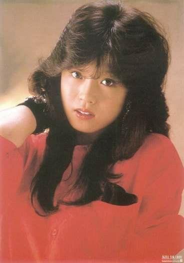 Nakamori Akina おしゃれまとめの人気アイデア Pinterest Dinara
