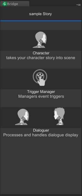 Assets - [RELEASED] Storyteller 2019   Better Storytelling and