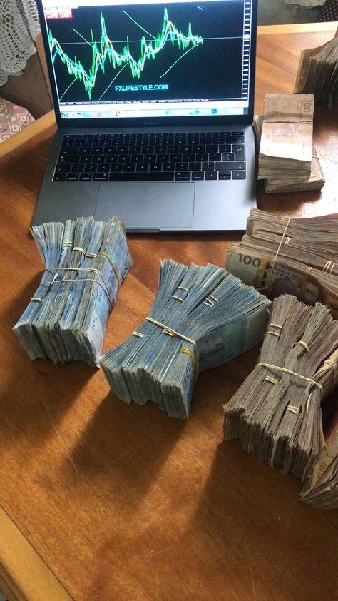 BIG Forex Money! Im making crazy profits daily... Copy my trades FREE > Fxlifestyle.com