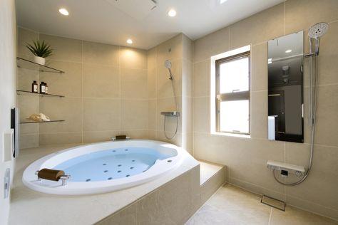 浴室 デザイン おしゃれまとめの人気アイデア Pinterest Makiko