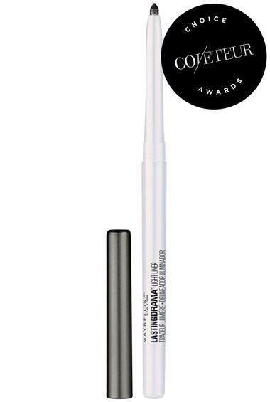 35+ Maybelline matte waterproof eyeliner ideas