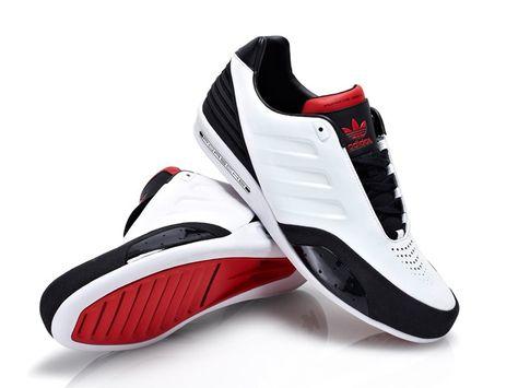 sports shoes d26a0 cca25 Adidas Porsche Design 917 I love mine | What Is Money For ...