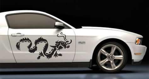 Decals For Your Car Customize Your Decal Car Pinterest Car - Family decal stickers for carshot sale doberman stick family decal sticker run stick