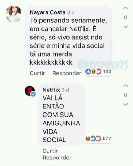 Memes Brasileiros Conversas 45 Ideas For 2019 Memes Brasileiros Memes Recentes Engracado