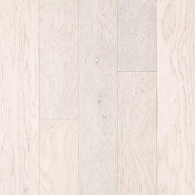 Flooring On Pinterest Laminate Flooring Modern Country