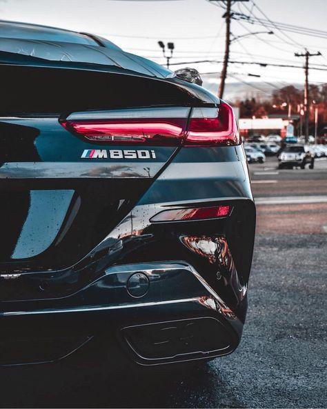 Bmw M850i Bmw Bmw M850i Bmw Bmwm850i M850i Autos Cars Supercars Bmw M850i Style Cars Stylecarss Bmw Bmw Bmwm850i In 2020 Bmw Autos Bmw