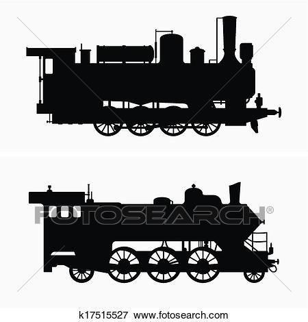最高の壁紙 人気の壁紙 機関車 イラスト 無料 無料 イラスト 機関車 イラスト