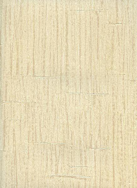 Bamboo Cream Textured Wallpaper Rn1052 Papermywalls Com Textured Wallpaper Wallpaper Paintable Wallpaper