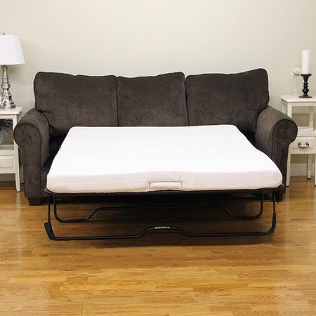 Home Sofa Bed Memory Foam Sofa Bed Mattress Sofa Bed Sheets