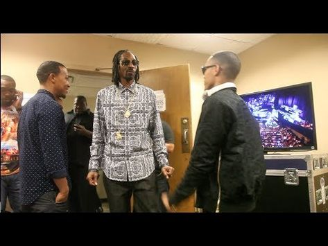 Bow Wow And Snoop Dogg Youtube Bet Hip Hop Awards Snoop Dogg Hip Hop Awards