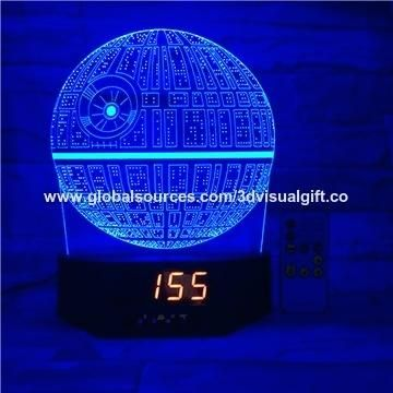 Brainy Plug In Night Light Clock Snapshots Best Of Plug In Night