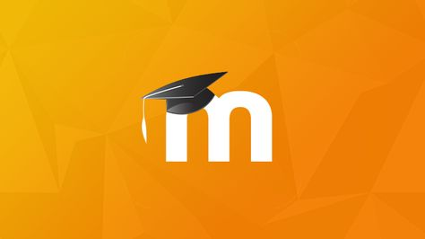What is Moodle? - ThemeKeeper.com