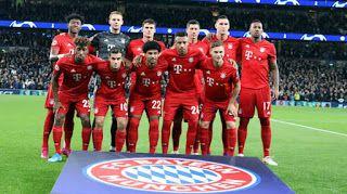 منوعات بايرن ميونخ ضد شالكه 04 Bayern Munich Bayern Tottenham