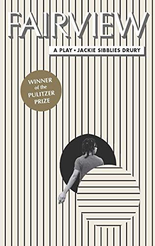 Winner Of The 2019 Pulitzer Prize For Drama Dazzling And Ruthless One Of The Most Exquisitely And Systematically Download Books Free Books Download Free Books