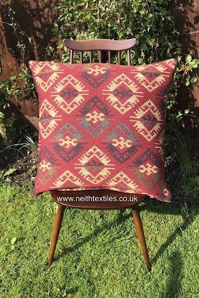 Large Moroccan Floor Cushion Kilim Cushions Moroccan Cushions