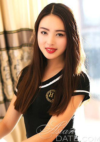 Meet girls in Taipei   Dating site   Topface